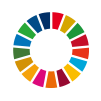 SDGsターゲット・ファインダー