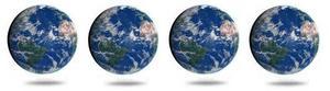 4 Earths-thumb-300x83-328-thumb-300x83-331
